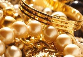 نرخ ارز، دلار، سکه، طلا و یورو در بازار امروز ۳۰ آبان ۹۹؛ بازار طلا تعطیل شد، قیمت طلا افت کرد