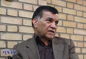 واکنش به ادعای رابطه خاص سیدحسن خمینی با مدیران شهرداری