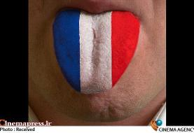 فرانسه با «دو نفر ما» به اسکار می رود