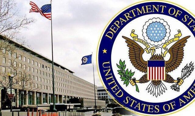واشنگتن  معافیت عراق از تحریمهای علیه ایران را تا ۴۵ روز دیگر تمدید کرد