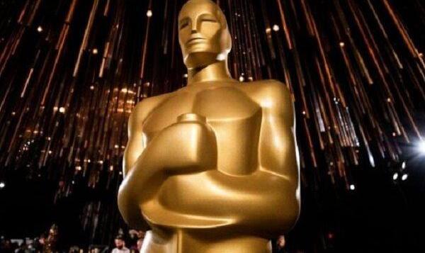 تغییر مقررات اسکار در بخش فیلم بینالمللی/ نامزدها افزایش یافت