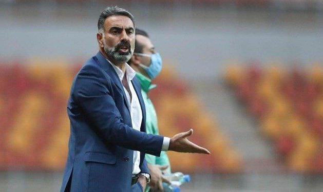فحاشی محمود فکری کار دستش داد! جنجال حرفهای مثبت ۱۸ در فوتبال!