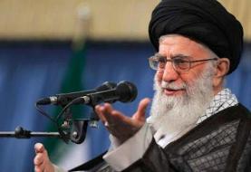 پاسخ آیتالله خامنهای به یک رئیسجمهور بدهکار