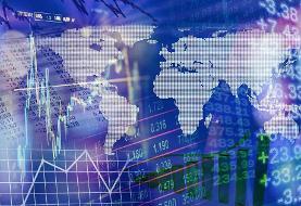 ایران؛ قعرنشین جدول «آزادی اقتصادی» در جهان / هنگ کنگ اول، ایران در رتبه ۱۳۰