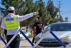 اطلاعیه معاونت مطبوعاتی درباره تردد شبانه اصحاب رسانه در تهران