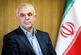 پیام رییس بنیاد شهید و امور ایثارگران در پی ترور شهید «محسن فخری زاده»