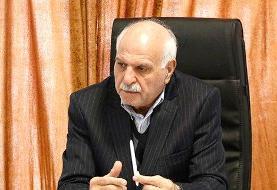 ۳۰ درصد اصناف تهران از اول آذرماه اجازه فعالیت دارد