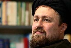 دو گزینه اصلی کارگزاران برای انتخابات ۱۴۰۰ | تخریب سید حسن خمینی از سوی احمدینژادیها آغاز شد