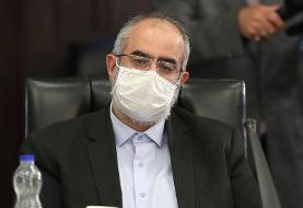 حکم پرونده حسامالدین آشنا در دادگاه سیاسی اعلام شد