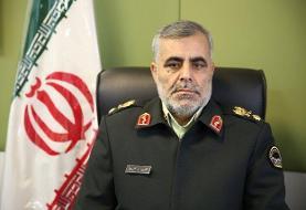 اجرای طرح عملیاتی مبارزه با سرقتهای خشن در ۲۴ استان کشور