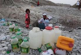 تحریم ها روی آب خوردن مردم هم تاثیر دارد! / مجلس تایید کرد
