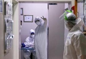 معاون ستاد کرونای تهران: شاید مرگومیرها در تعطیلی ۲ هفتهای کم شود