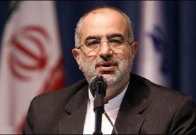 هیات منصفه دادگاه جرایم سیاسی: حسام الدین آشنامجرم است