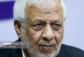بادامچیان: دولت از اقشار آسیبدیده حمایت جدی داشته باشد