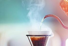 کدام روش تهیه قهوه سالمتر است؟