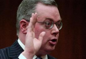 Trump campaign demands second Georgia recount after judge's dismissal of Pennsylvania challenge