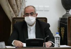 حسامالدین آشنا به دادگاه جرایم سیاسی میرود