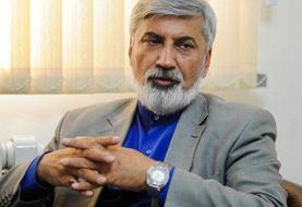 ترقی: تماس پرویز فتاح با رئیس دولت اصلاحات صرفا جنبه کاری و اجرایی داشته نه سیاسی