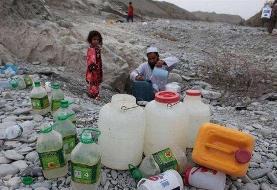مجلس تایید کرد: تحریم ها روی آب خوردن مردم هم تاثیر دارد!