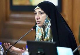 افزایشی شدن آمار خشونت علیه زنان در ایام کرونا | ۱۸۰۰ نقطه جرمخیز و بیدفاع در تهران شناسایی شد