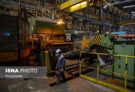 چرا سهامداران فولادی از حق خود محروم هستند؟