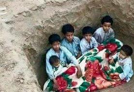 سفیر ایران در یمن: آیا جهانیان مصائب کودکان یمنی و فلسطینی را به یاد میآورند؟