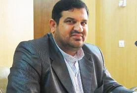 مولوی: شرکت های متولی آب و فاضلاب به مردم خوزستان ظلم کردند