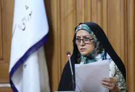 شهرداری تهران فاقد سیاست واحد برای ایمنی، حمل ونقل و ترافیک است
