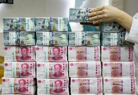 قیمت دلار و یورو امروز یکشنبه ۲ آذر