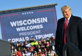 Trump's top election lawyer in Wisconsin says he and his wife voted illegally in the campaign's ...