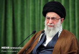 جلسه شورای عالی هماهنگی اقتصادی در حضور رهبر انقلاب برگزار میشود