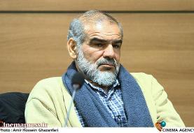 سیدزاده: دولتمردان و مسئولانی که چشم شان به انتخابات آمریکا دوخته شده یا دست نشانده آن ها هستند ...