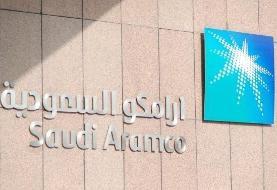 حمله موشکی حوثیها به تاسیسات نفتی عربستان سعودی در