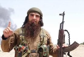 ببینید | کدام سرکرده داعش برای عملیات به ایران آمده بود؟