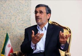 تحقیق درباره ادعای احمدینژاد