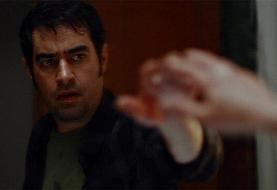 شهاب حسینی بهترین بازیگر جشنواره اسپانیایی شد