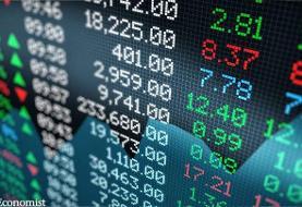 شاخص بورس با رشد ۱۶۶۹۰ واحدی به پله یک میلیون ۳۷۵ هزار رسید