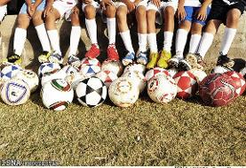 آغاز فساد در فوتبال با اصرار خانوادهها