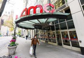 گیشههای آمریکا سرد است/ فیلم ترسناک با فروش یک میلیونی در صدر