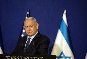 نخست وزیر اسرائیل 'در سفری مخفیانه به عربستان با بنسلمان و پومپئو دیدار کرده است'