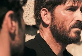 ساخت فیلم هالیوودی درباره سپاه قدس توسط یک ایرانی سیروس نورسته