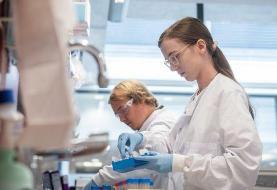 واکسن کرونا؛ واکسن دانشگاه آکسفورد '۷۰ درصد' کارایی دارد