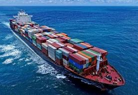 گمرک ایران: تجارت خارجی کشور از مرز ۴۴ میلیارد دلار گذشت