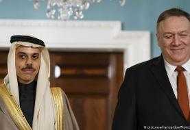 دیدار نتانیاهو از عربستان در هاله تایید و تکذیب