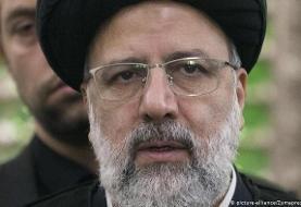 ایران به قطعنامه حقوق بشر سازمان ملل با تهدید پاسخ داد