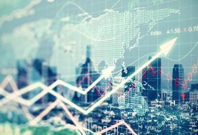 بانک مرکزی: رشد اقتصادی با نفت به ٢.٨- درصد رسید