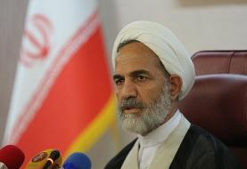 سازمان بازرسی ادعای آزمایش دارو بر ۳ هزار بیمار کرونایی ایرانی را بررسی میکند