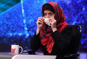 کووید بِرِیک؛ قانون جدید در فوتبال ایران!