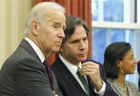 وزیر خارجه بایدن کیست؟/ از مغز متفکر خروج از عراق تا مرد پشت صحنه مذاکرات هسته ای