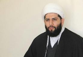 کمیته تبلیغات اسلامی و مراکز دینی در مجلس تشکیل میشود